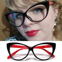 Busca armação de oculos tipo gatinho tartaruga com os melhores ... eb921b9ec4