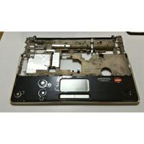 Carcaça Com Touchpad Hp Dv4 2014