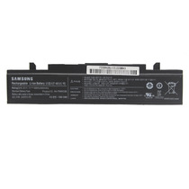 Bateria Original Notebook Samsung Rv410 - Mod. Lab-srv410