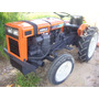Trator Agrícola Agrale 4100 C/ Roçadeira