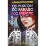Livro: Os Portões Do Paraíso - A Saga Dos Casteel