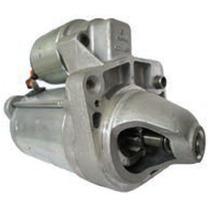 Motor Arranque Bosch F000cd09a0 Uno Palio 1.0 1.3 1.4 Todos