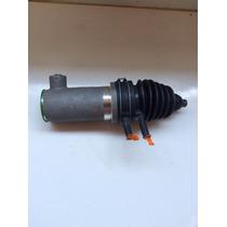 Válvula Dianteira Da Esfera Da Suspensão Citroen C5
