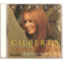 Cd Astrud Gilbert Love For Sale Plus ( Imp. - Frete Gratis )