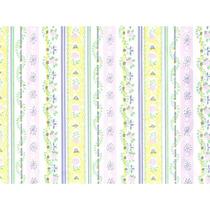 Con-tact Rolo Estampado Vulcan Primavera 45x10