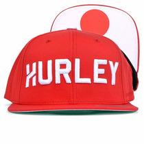 Busca Bone hurley fender com os melhores preços do Brasil ... 9c7b301d06d