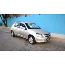 Chevrolet - Celta Lt 1.0 4p