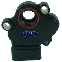 Sensor Da Luz Da Marcha A Re-peca Original Fusion-2006-2009
