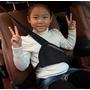 Ajuste Para Cinto De Segurança Crianças Carro Banco Proteção
