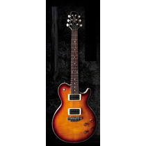 Guitarra Line 6 Variax James Tyler Jtv 59