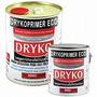 Drykoprimer - Solução Asfáltica (similar Neutrol)18 Lts