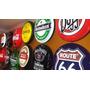 Luminarias Decorativas Para Bar Buteco N Neon Led Cervejas