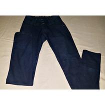 c432b21c7 Busca calças jeans sawary com os melhores preços do Brasil ...