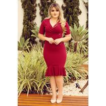 511ece0e3 Busca vestido benaline com os melhores preços do Brasil - CompraMais ...