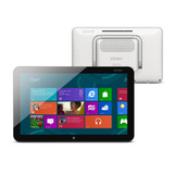 All In One Intel Quad Core 4gb 500gb 19.5  Windows 8