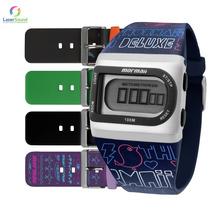 2205cb1e2b4 Busca pulseira mormaii yp 4042 com os melhores preços do Brasil ...