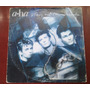 Lp De Vinil A-ha Stay On These Roads - R 287 Original