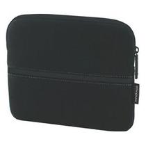Case Netbook Targus Tss11103us 10.2\ Slipskin Peel - Black
