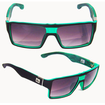 Oculos De Sol Quick Silver Enose A Pronta Entrega