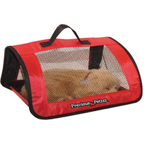 Sacola Para Transporte Perfect Petzzz