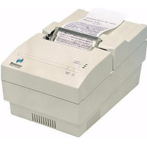 Impressora Bematech Mp20 Não Fiscal - Matricial -
