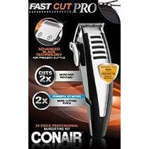 Máquina De Corte Fast Cut Pro Conair 110v