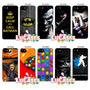 Capinha 3d Coringa Joker Batman Samsung Galaxy S3/s4/s5/mini