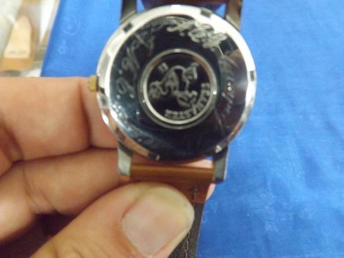 57cb65d33d9 Antigo Relogio Omega Automatic Seamaster Ouro   4132. Preço  R  1200 Veja  MercadoLibre