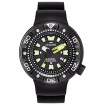 Relógio Citizen Aqualand Bn0175-19e Eco-drive Lançamento