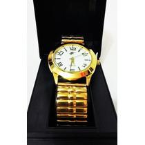Relógio Feminino Barato, De Qualidade, Marca Famosa