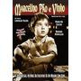 Dvd Filme - Marcelino Pão E Vinho