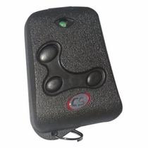 Controle Remoto Cs 433 - Alarme Portões Cercas Resistentes