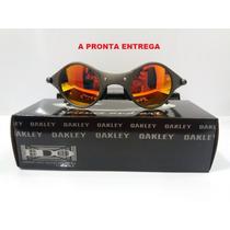590b0d042 Busca oculos juliets com os melhores preços do Brasil - CompraMais ...