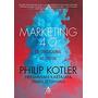Livro - Marketing 4.0 Do Tradicional Ao Digital Original