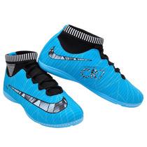 b3ffdb474c005 Busca Chuteira Nike mercurial promoção com os melhores preços do ...