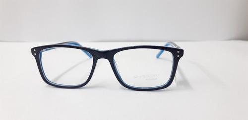 Armação Óculos Masculina Infantil Shadow Mc3529 1f3bb87800