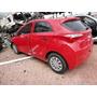 Sucata Hyundai Hb20 2013 1.0 Motor/caixa/lataria P/ Peças
