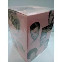 Perfume Our Moment One Direction Feminino Original Importado