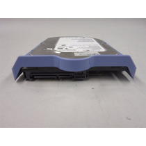 Hd Hp 160gb Sata 3gb / S - 7.200 Rpm Pn 504336-001
