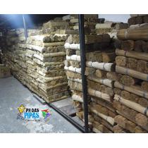 Vareta De Bambu 60 Cm P/pipas Gaiolas Aeromodelos