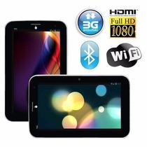 Tablet Orange Tb7990 7pol, 2sim, 3g, 8gb, Tv Digital