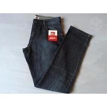Calça Jeans Várias Marcas, Imperdível!!!