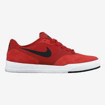 Tênis Nike Sb Paul Rodriguez 9 Cs - Loja Attitude Livre