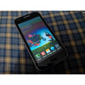 Celular Smartphone Cpu Dual Core  3g Android 4.1 Wifi 2chip