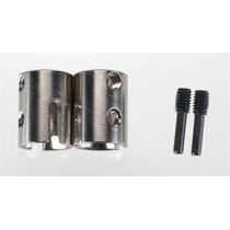 Traxxas Drive Cup Para Revo T-maxx Tra5153 Copo Diferencial