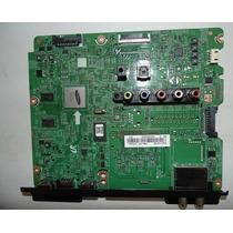 Placa Principal Tv Led Samsung Un40f6100ag / Un40f6100 Nova!