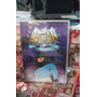 Dvd Batman O Homem Morcego Ed, Esp.
