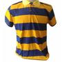 Kit 20 Camisa Pólo Camiseta Masculina Oferta Atacado Revenda
