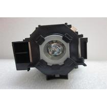 Dukane Projector Lamp Imagepro 8931wa