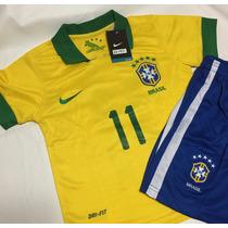 9babb9a56d8b0 Busca SELEÇÃO BRASILEIRA com os melhores preços do Brasil ...